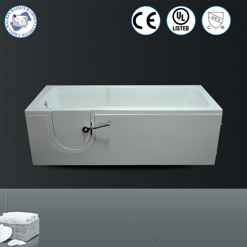 China Walking Bathtub, China Walking Bathtub Manufacturers And .