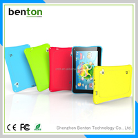 OEM factory price PC 7 inch kids android tablet