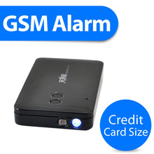 security gsm home alarm hidden wireless burglar alarm plus anti theft lost remote lock with gprs sim card AF120