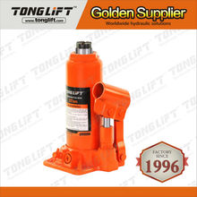 Widely Used Superior Quality Hydraulic Jack Telescopic