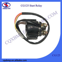 ATV Dirt Bike Motorcycle Parts Starter Relay Solenoid Electric 12V Start Relay
