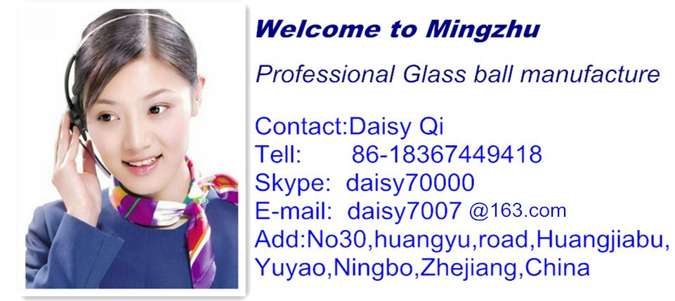 Glass ball used on bearing,glass ball for bearing,glass balls for sale 2mm 3mm 4mm 3.175mm small glass ball