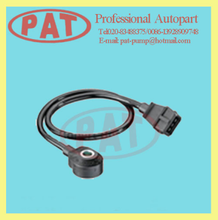 Knock Sensor for VOLKSWAGEN 0 261 231 047 021 905 377 0261231047 021905377