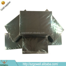 China supplier high quality original polarizer fim for all mobile models