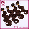 Best guarantee fast delivery big in stock top grade human hair extension brazilian virgin hair weaving