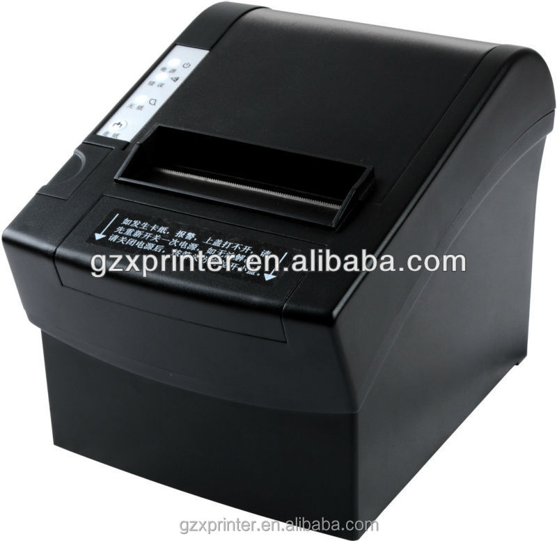 power supply 24v printer