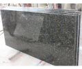 ubatuba granite blue granite tables