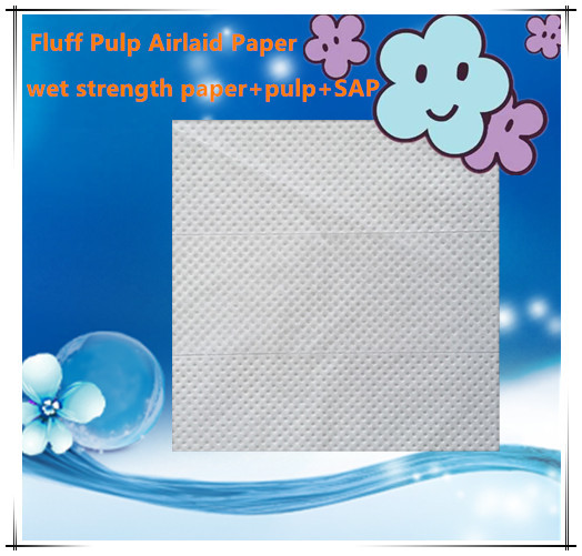 quanzhou nonwoven supplier polyester needle punched nonwoven fabric