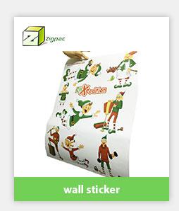 vinyl-sticker_15