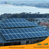 On-grid solar home system 3kw,5kw,7kw,8kw,10kw,50kw