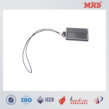 MDM0008 e-ink price tag