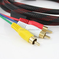 rca to vga converter hdmi to 5.1 rca 3 rca to hdmi cable