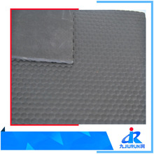 Mytest2 Hammer Top Rubber Stable Cow Mat