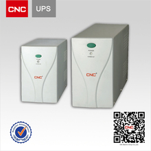 YCU Series Back-up Type ups 650va