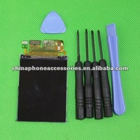 lcd display screen for HTC Touch Diamond P3700 s900