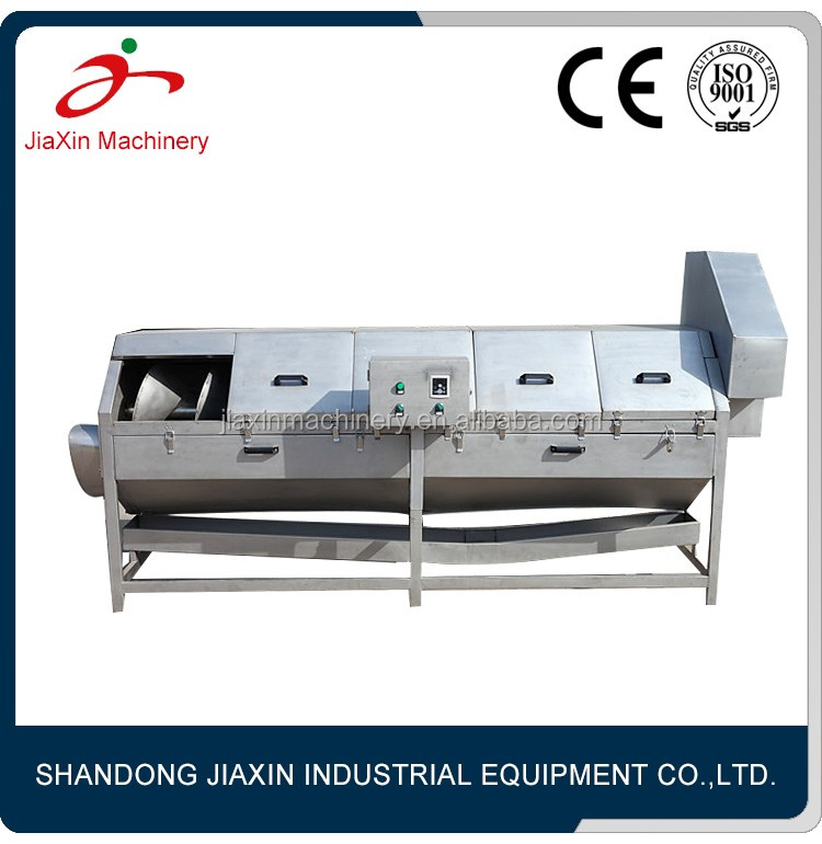 Fish washing machine for sale