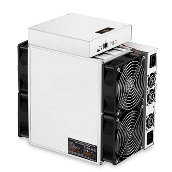 Bitmain Antminer S17 S17PRO 50T/53T/56T SHA256 7nm ASIC Bitcoin Miner Antminer T17 S9 S11 S15 miners are available