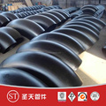 DIN 90degree LR elbow china suppliers