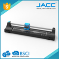 Dotted Line Paper Cutter