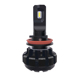6000k 30w 3600lm led headlight h1 h4 h7 h11 9005 9006 9012 led headlamp bulbs