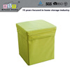 Factory manufacturer pet house ottoman wholesale