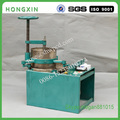 10-15kg tea roller/electric green tea roller machine/mini tea leaf rolling processing machine 0086-15238010724