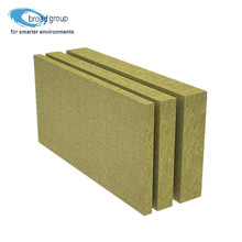 Insulation Rockwool Board at best price