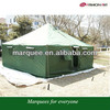 waterproof army military tents for sale