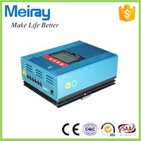 WHOLESALE 3000W CE APPROVED 96V 30A VOLTAGE REGULATOR FOR SOLAR CHARGE