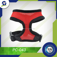 Pet Product/Pet Safe Harness