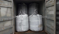 low ash coal foundry coke /metallurgical coke (s<0.6)