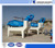 High-efficiency Fine Sand Collecting System for sale