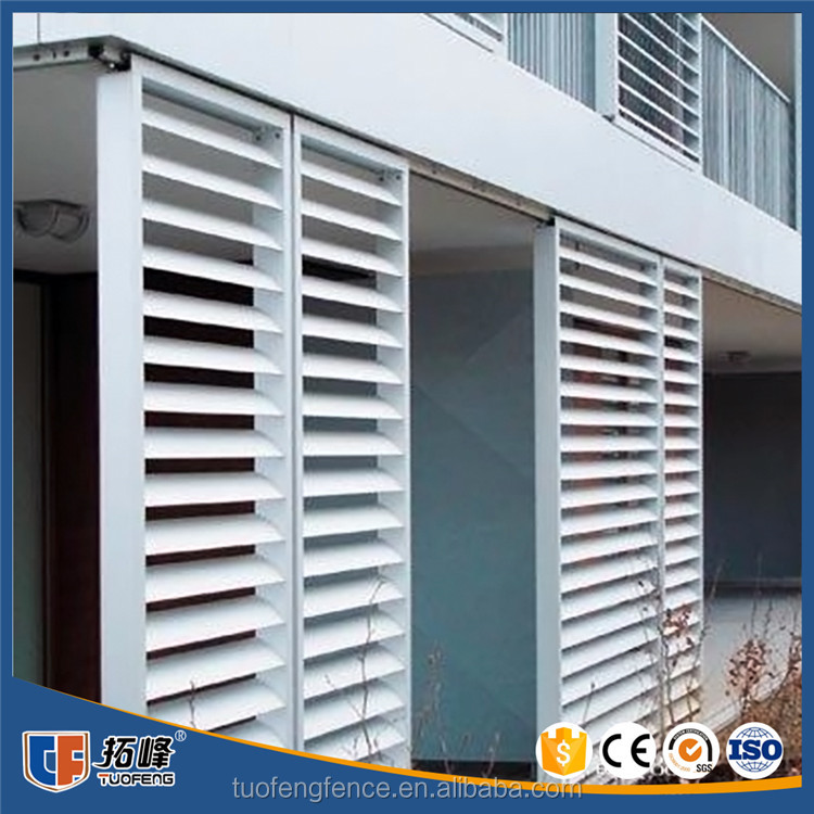 luxurious shades shutters blinds