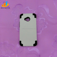 hot sale silicon mobil phone case bumper cover for Samsung phone