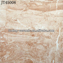 new design floor tiles ceramic 450x450