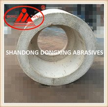 Magnesite Bonded Cup Shaped Knife Grinding Wheel