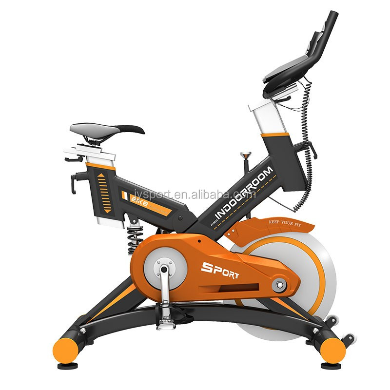 Spin Bike Magnetic Resistance Schwinn Spin Bike for Sale