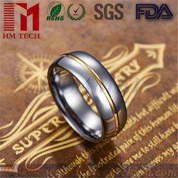 OEM Customize Tungsten Carbide Sealing Rings/Cemented Carbide Mechanical Seals Original Manufacturer from China