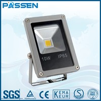 PASSEN High quality powerful smd led