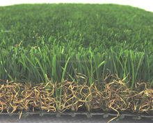 Environmental Protection! 2014 Best Selling Synthetic Grass