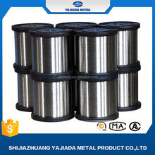 alibaba 0.01mm china market stainless steel wire mesh