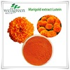 good product eye nutrients lutigold and zeaxanthin powder from marigold plant extract