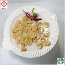 High Quality Choice canned champignon mushroom sliced