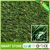 Landscape Artificial Turf Grass Carpet Synthetic