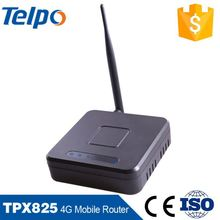 Alibaba Supplier High Quality Openwrt 3G Wifi Mesh Router With Battery