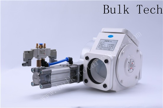 valve dmn honeywell two way valve actuator manufacture