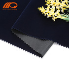 "57"" / 58"" width warp knitting velvet fabric for jewelry box"