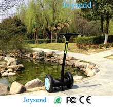 vertical balance scooter hover board outdoor self balancing scooter mobility scooter