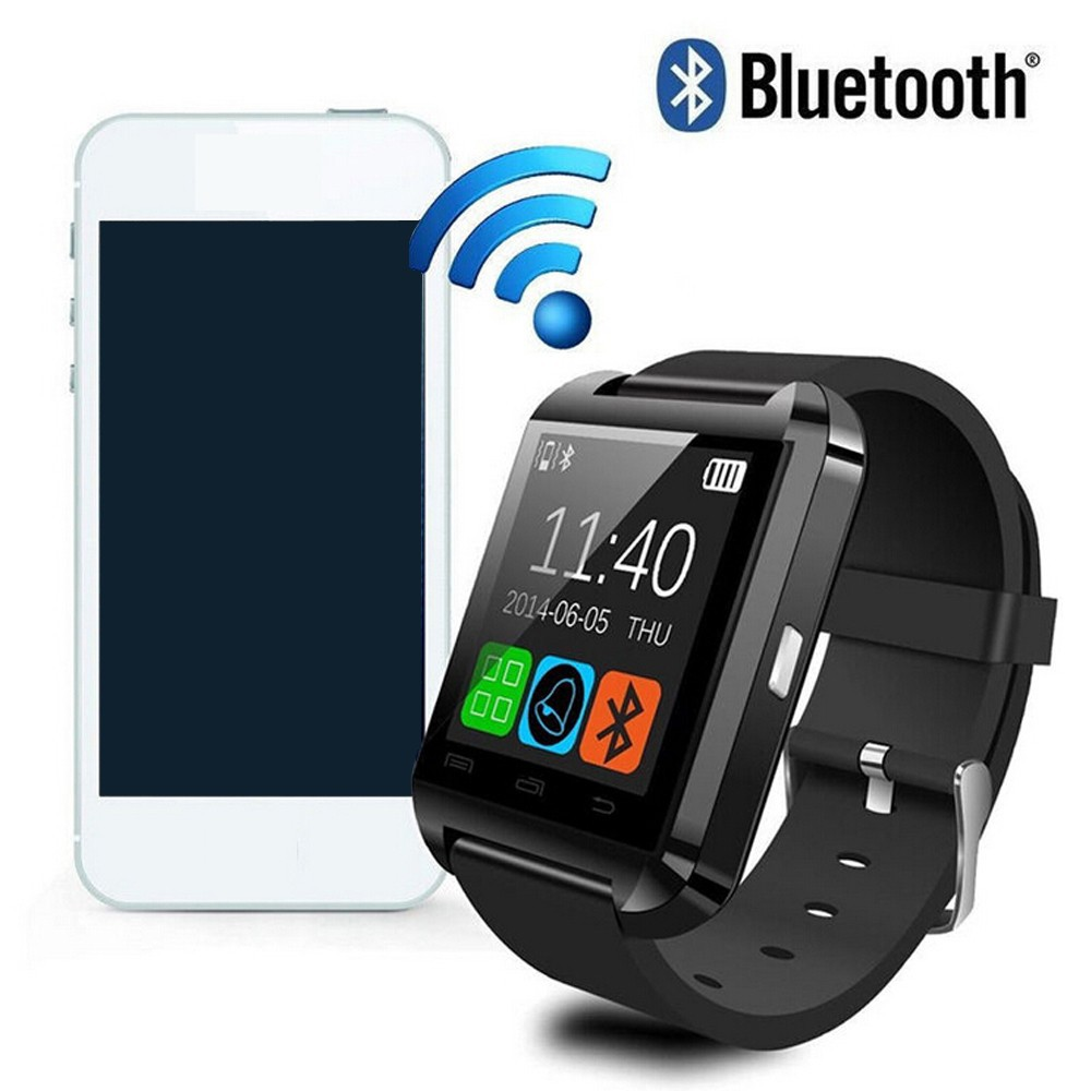 Camera Phone Watches Android wholesale latest wrist watch mobile phone android price in pakistan