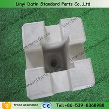 Solid concrete block,Concrete aerated,Masonry material